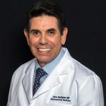 Jaime J. Rodriguez
