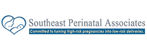 Southeast Perinatal Associates